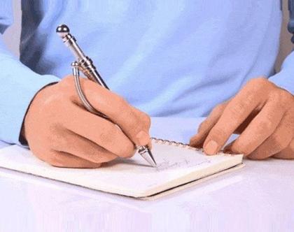עט מגנטי