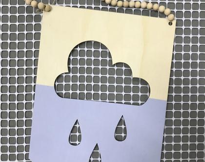 באנר עץ ענן
