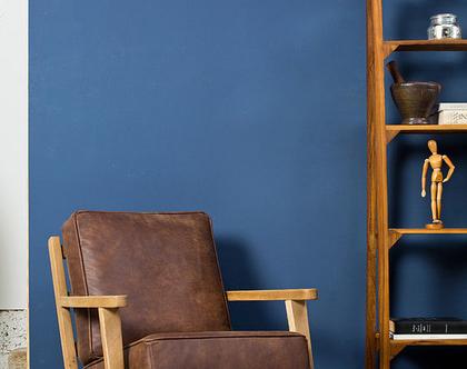 כורסא | כורסאות | כורסאות מעוצבות | כורסאות לסלון | כורסא מעץ | כורסא מעוצבת | כורסאות וינטג | כורסאות מעוצבות לסלון | כורסא לסלון | כורסאות
