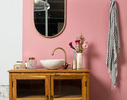 ארון אמבטיה | ארון לאמבטיה | שידות אמבטיה | שידה לאמבטיה | ארונות אמבטיה | ארון מקלחת | ארונות אמבטיה מעוצבים | שידת רחצה | שידות אמבטיה