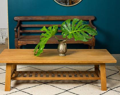 שולחן סלון | שולחן קפה | שולחנות סלון | שולחן סלוני | שולחן סלון מעץ | שולחן סלון מעוצב | שולחנות סלון מעוצבים | שולחנות קפה | שולחן לסלון