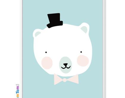 תמונת דובי מתוק