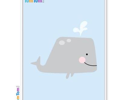 תמונת לוויתן מתוק