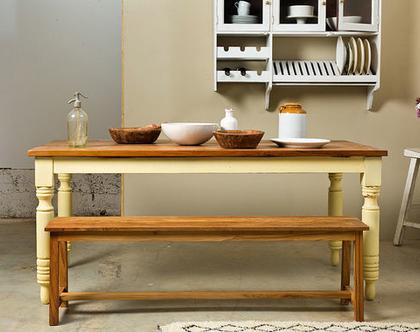 שולחן אוכל | שולחנות אוכל | שולחן פינת אוכל | שולחן לפינת אוכל | שולחנות פינת אוכל | שולחן אוכל מעץ | שולחנות אוכל מעץ | שולחן אוכל נפתח