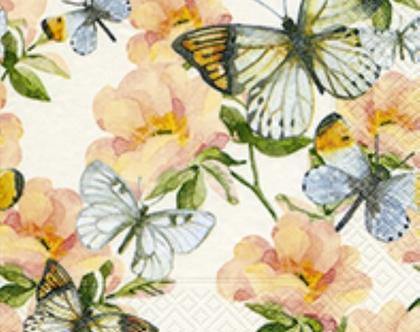 מפית | מפיות נייר | מפיות חד פעמי | PAPER DESIGN | עיצוב שולחן | מפיות מעוצבות