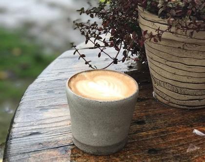 סט ספלי אספרסו | ספל אספרסו | ספל קפה | כוס קפה | ספל תה | סט כוסות | סט ספלים | מתנה ליום הולדת