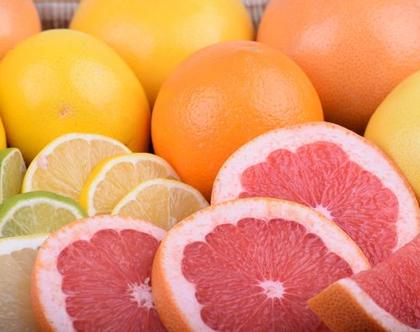 תפוז טבורי