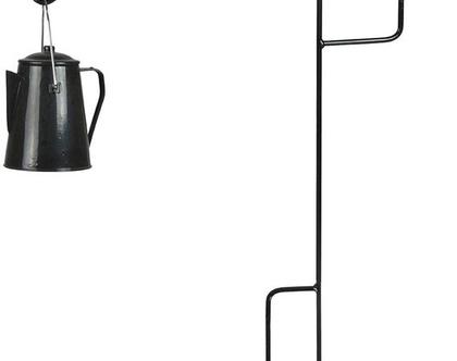 FF285 | מתקן חימום משקה | אקססוריז לגינה | דקורציה | מדורה | גינה ומרפסת