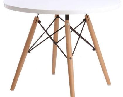 """שולחן ילדים """"ליאם"""""""