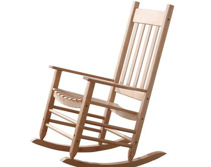 """כסא נדנדה """"ויגו"""""""