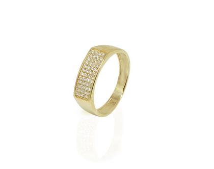 טבעת לגבר | טבעת זהב לגבר | טבעת יהלומים | לגבר | טבעות לגבר