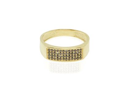 טבעת לגבר   טבעת זהב לגבר   טבעת יהלומים שחורים   לגבר   טבעות לגבר