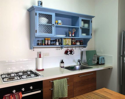 ארון כלים למטבח, ארונית כלים למטבח, ארון כלים תלוי