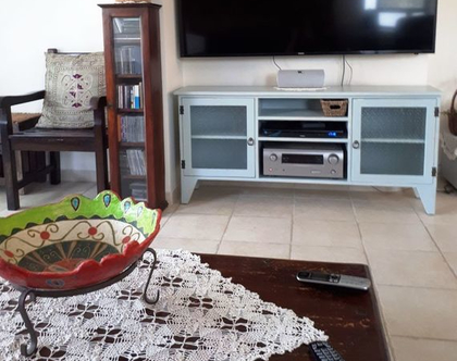 מזנון סלוני, שידת טלוויזיה, שידה לסלון