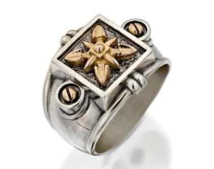 טבעת לגברים, טבעת לנשים, טבעות כסף לנשים, תכשיטים מעוצבים לאישה, תכשיטים מעוצבים לגבר, טבעת מכסף לאישה, טבעת זהב לנשים, מתנה ליום הולדת