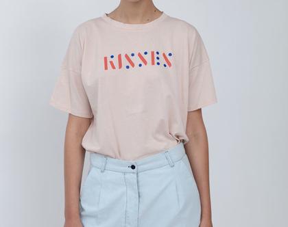 מכנסי פנסים עם כפתורים, מכנסי 7/8, מכנסי כותנה לקיץ, מכנסיים יפים לקיץ, מכנסי קיץ