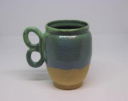 ספל מקרמיקה, מאג מקרמיקה, כוס קפה מקרמיקה, כוס מקרמיקה, ספל עם ידית מקרמיקה, ספל קפה,