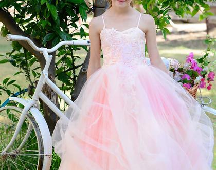שמלת חלום