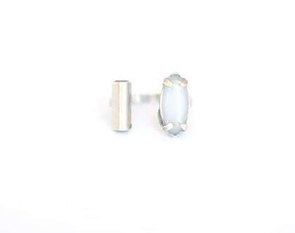 טבעת ליב- שביל החלב-תכשיטים למניקות
