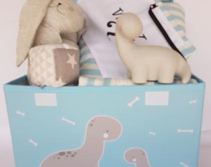 מארזי לידה, מארז ליולדת, מארז להולדת הבן, שוזר מתנה, מתנה לתינוק