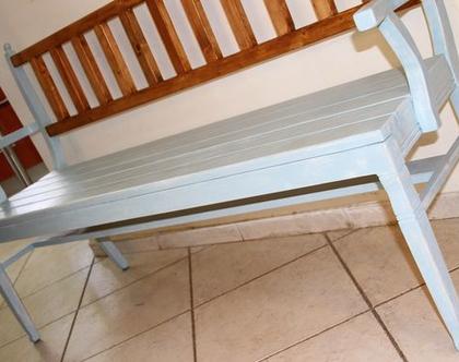 ספסל דגם הרמוניה בלב   ספסל כניסה   ספסל ישיבה   ספסל למרפסת   ספסל לפאטיו   ספסל עץ