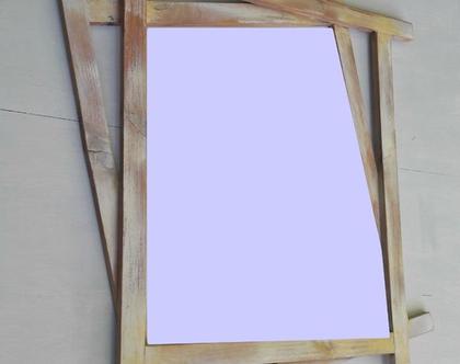מראה דקורטיבית | מראה לקיר | מראה מעוצבת | מראה מיוחדת |