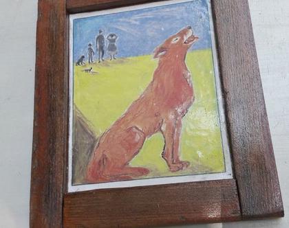 תמונת עץ   תמונה מיוחדת   תמונה על עץ   הדפס על עץ  