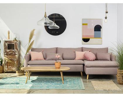 ספות | ספות לסלון | ספות מעוצבות לסלון | ספות מבד לסלון | מערכות ישיבה לסלון | סלונים מעוצבים | ספות מבד | ספה לסלון | ספה מעוצבת לסלון