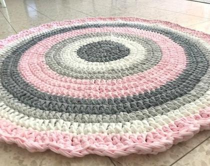 שובר מתנה לסדנת סריגה | שובר מתנה לסדנה לסריגת שטיח , שובר מתנה, מתנת פרישה | מתנה לאמא | | מתנה לאשה | מתנה לכל אירוע, מתנה