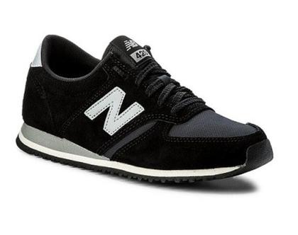 ניובלנס אופנה גברים New Balance 420