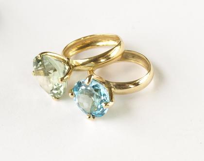 טבעת זהב מעוצבת   טבעות אירוסין ייחודיות   טבעות בעיצוב אישי   אורה דן תכשיטים   מעצבת תכשיטים בתל אביב   טבעות עם אבני חן  