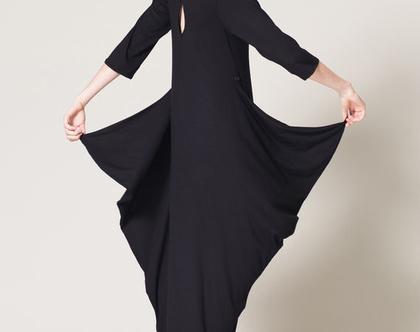 שמלת איקס