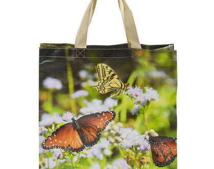 TP252 | שקית קניות אקולוגית מעוצבת | אקססוריז | שקיות אקולוגיות