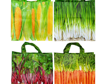 TP276 | שקית קניות אקולוגית מעוצבת | אקססוריז | שקיות אקולוגיות