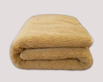 שמיכת צמר רכה 150*200 שמיכה עבה שמיכה חורפית שמיכת צמר שמיכה איכותית שמיכה לחורף שמיכה חמה שמיכה עבה הגנה מהקור