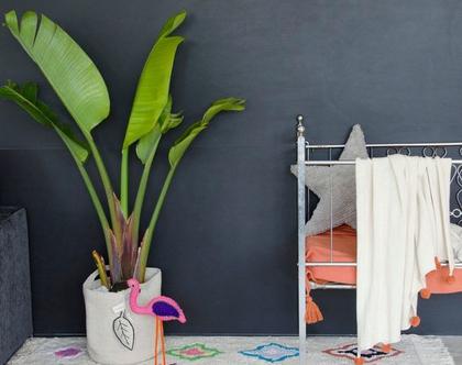 שטיח | שטיחים | טקסטיל | עיצוב הסלון | עיצוב חדר ילדים | עבודת יד