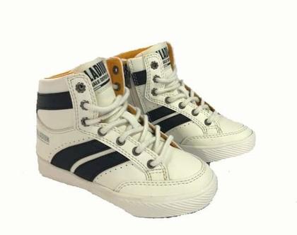 נעלי פלדיום ילדים