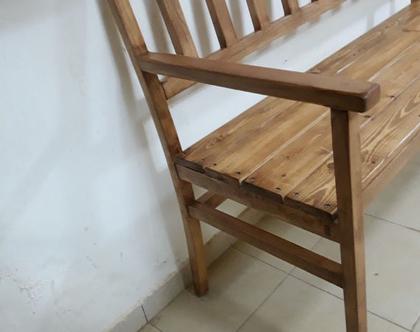 ספסל אנוש   ספסל כניסה   ספסל ישיבה   ספסל למרפסת   ספסל לפאטיו   ספסל עץ