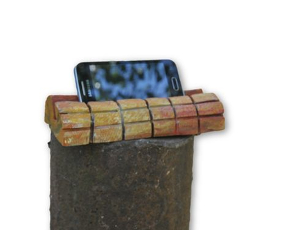 מעמד לטלפון | מעמד לקינדל | מתקן לסמארטפון |