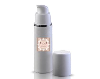 B-Organic Derma Repair Cream