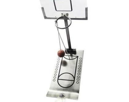 מיני כדורסל שולחני כולל כדור| מתנה למשרד| כדורסל שולחני קטן| מתנה לגבר| גאדג'טים| מתנות לגברים| מתנה למשרד| מתנה למנהל| מתנות קטנות