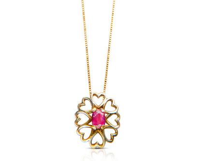 שרשרת זהב ואבני חן , שרשראות זהב, שרשרת זהב וינטאג', שרשרת לבבות, שרשרת לב
