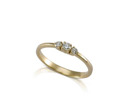 טבעת אירוסין, טבעת אירוסין מיוחדת, טבעת אירוסין מרשימה, טבעת יהלומים