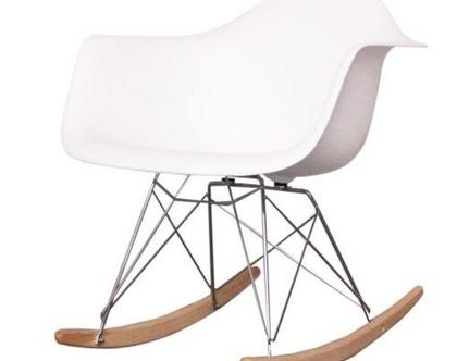 """כסא נדנדה """"טרויה"""""""