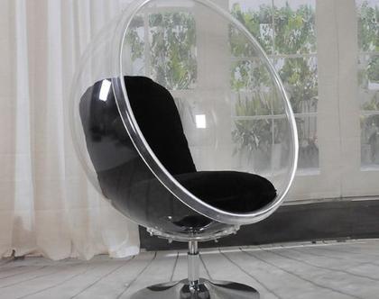 """כסא בועה """"נגה"""""""