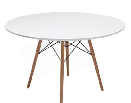 """שולחן """"שי"""" 120 ס""""מ"""