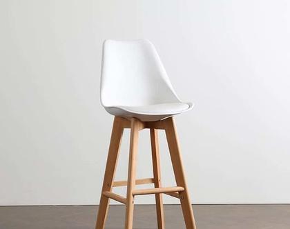 """כסא בר """"ראול"""""""