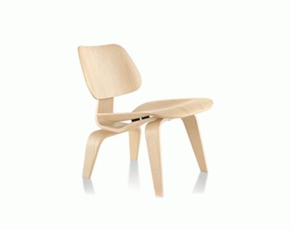"""כסא מעצבים """"אולד סקול"""""""
