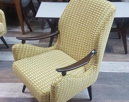 כורסא בייצור חדש