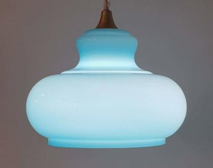 מנורת תלייה Blue sky
